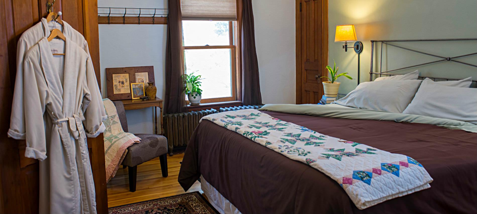 Holly Inn Pinehurst Room Rates